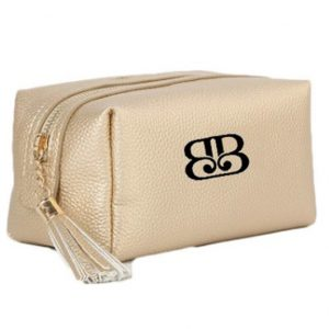 stay-ready-makeup-bag-gold